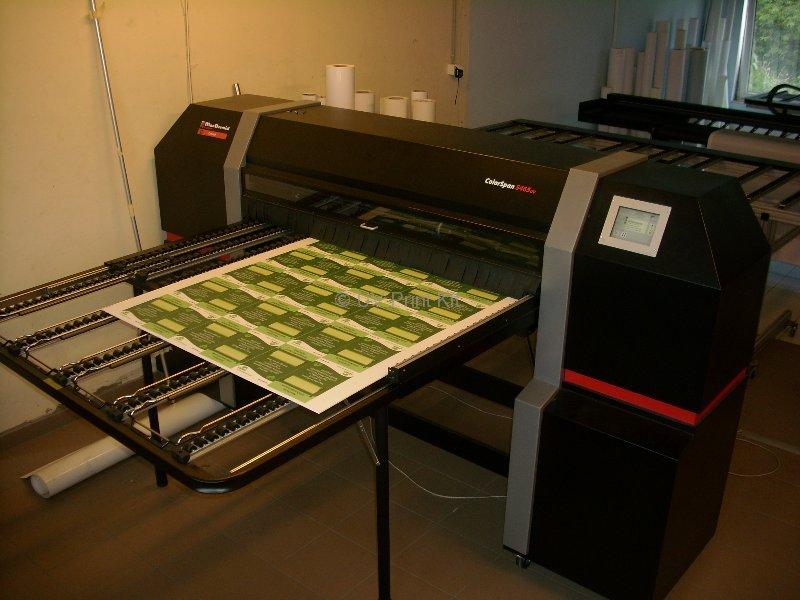 Bármilyen ívelt anyagra nyomtatás. Bármilyen szilárd lap formájú anyagra  (ajtó d1399eab62