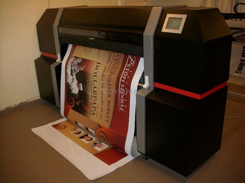 Bármilyen ívelt anyagra nyomtatás 100df6a530