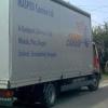 kamion_teherauto_ponyva_10